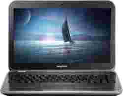 Dell New Inspiron 15R 3rd Gen Ci5/ 4GB/ 500GB/ 1GB Graphics/ Linux Laptop