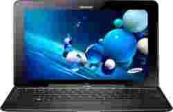 Samsung ATIV Smart PC (3rd Gen Ci5/ 4GB/ 128GB SSD/ Win8/ Touch)
