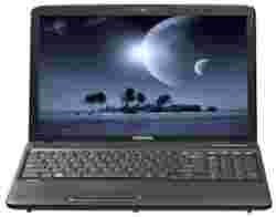 Toshiba Satellite C665-P5211 Laptop (1st Gen PDC/ 4GB/ 320GB/ Win7 HB)