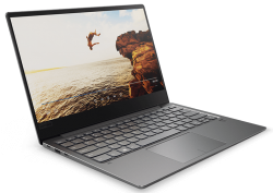 Lenovo IdeaPad 720S (81A80090IN)