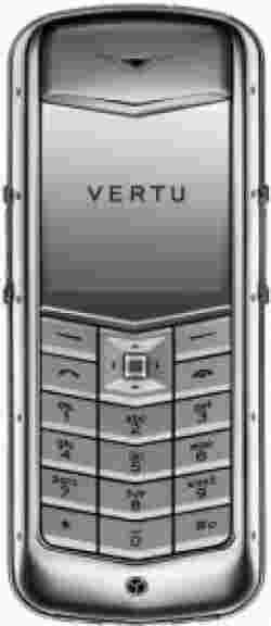 Vertu Constellation 2006