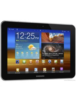 Samsung Galaxy Tab 8 9 LTE I957 Price in India, Full