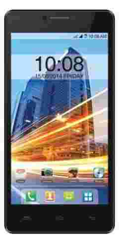 Intex Aqua Star HD