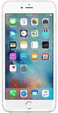 Apple iPhone 6s Plus (16GB)