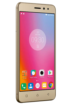 Lenovo K6 Power (3GB RAM)