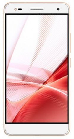 itel Selfiepro it1518