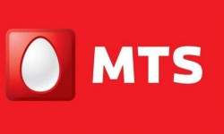 MTS Launches Non-Stop Adda pack for Rs. 25