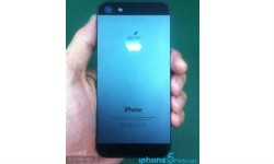 iPhone 5S: First Images of iPhone 5 Successor Surfaces Online