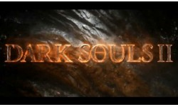 Dark Souls 2 Official Trailer Released: Comes to Xbox 360, PS3 and PC [Video]