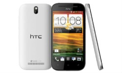 HTC One SV Unveiled With 4.3-Inch Display, Android ICS and More: What About Top 5 Competitors in Ind