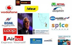Kapil Sibal: Postpaid Users to Avail Nationwide MNP by February 2013