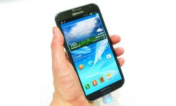Samsung Galaxy Note 3: Note 2 Successor With 6.3-Inch Display in the Pipeline