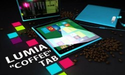 Nokia 10.1-inch Windows RT Tablet Coming with HDMI and USB ports to Rival Microsoft Surface