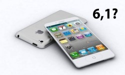 iPhone 6, iOS 7: Next Generation Apple Hardware and OS Under Testing