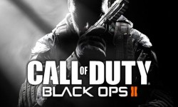 Call of Duty: Black Ops 2 Revolution DLC Coming Soon with New Weapon and Maps