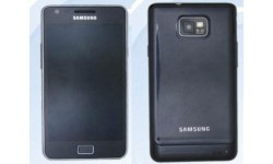 Samsung Galaxy S2 Plus with NFC Coming Soon: Top 5 Mid-Range Rivals of the Upcoming Smartphone