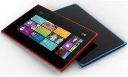 Nokia 10.1 Inch Windows RT Tablet Coming in Q1 2013: Apple iPads Going to Face Tough Competition