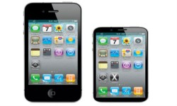Apple iPhone Mini Set to Launch in 2014: Few Concept Renders of the Rumored Smartphone [IMAGES]