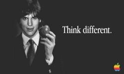 Ashton Kutcher jOBS: Steve Jobs Biopic to Hit Screens in April 2013