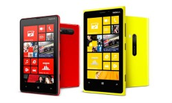 Nokia Lumia 920, 820 in India on January 11: Everything You Need to Know Price, Competition and More
