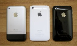 Apple Working on Less Expensive iPhone to Compete Against Affordable Android Smartphones [REPORT]