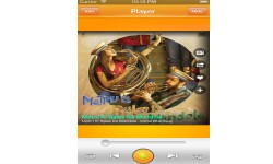 TIL introduces Gaana.com App for Android, iOS, Blackberry and Java Devices