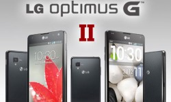 LG Optimus G2: Android 5.0 Key Lime Pie Running Handset Coming in 2013
