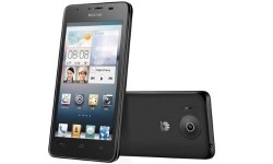 Huawei Ascend G510 to Arrive Soon Android 4.1 jelly Bean, MediaTek MT6577 Processor and More
