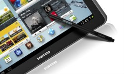 Samsung Galaxy Note 8.0 Confirmed in Benchmark Results:iPad Mini Challenger to Debut in MWC 2013
