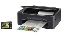 Epson Expression ME-101 AiO, ME-301: World's Smallest Printers Launched in India