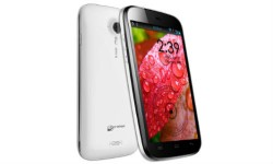 Micromax A116 Canvas HD: 5 Cut Throat Competitors of The Quad Core Phablet Launched in India Today
