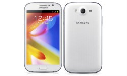 Samsung Galaxy Grand Coming to India Today: Final Specs Rundown Of Latest Phablet By Android King