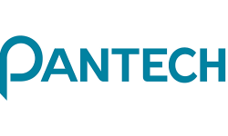 Pantech Vega No.6: 5.9 Inch Full HD Display Handset Launching Next Month