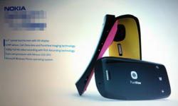 Nokia Prepping 41MP PureView WP8 Handset for MWC 2013: Can it Outdo the Smartphone Market Biggies?