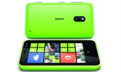 Nokia Lumia 620: Top 5 Noticeable Rivals Of Windows Phone 8 Handset to Land in India