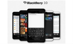BlackBerry 10 Event Few Hours Away: Final Rundown of BB10 OS, Z10 & X10 Handsets Specs and Features