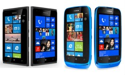 Windows Phone 7.8: Nokia Lumia 510, 610, 710, 800 And 900 Owners To Get Update In Coming Weeks
