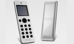 HTC Butterfly Gets Mini: New Accessory Uses NFC, Converts Massive Phablet Into Palm Friendly