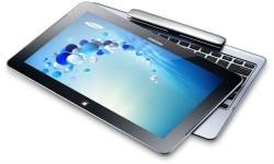 Samsung Ativ Smart PC Pro: Top 5 Windows 8 Hybrid Rivals