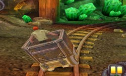 Temple Run 2 for Android Receives Performance Update for Older Devices