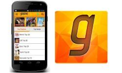 Gaana Mobile Ties With Yash Raj Films, Marks 200,000 App Downloads