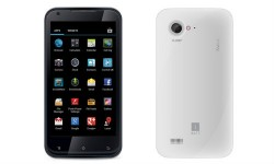 iBall Andi 4.5q: Top 5 Dual SIM Android Jelly Bean Rivals in India