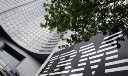 IBM Makes Power Express 710 Servers Affordable to Outshine HP and Oracle