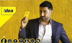 Idea 3G Speed Booster Plans for Postpaid Subscribers: How To Activate?