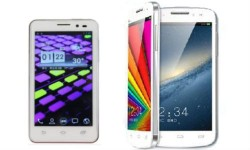 UMI X1 and X2: Jelly Bean Based Dual Core Smartphone & 1080p Quad Core Phablet Coming Soon
