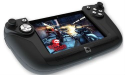 Wikipad: 7 Inch Android Jelly Bean Gaming Tablet Pegged for Spring Launch