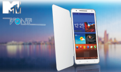 Swipe MTV Volt Phablet Launched at Rs 12999: 5 Rivals Which May Stumble in The Race Now