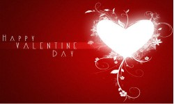 Top 10 Valentines Day Wallpapers For Your Devices to Set the Mood