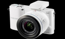 Samsung India Offer: Buy NX1000 Camera and Get Galaxy Tab 2 Absolutely Free