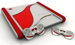 Sony's Big Plan For PS4 Revealed: How To Utilize Gaikai Cloud Gaming Service? [PICS]